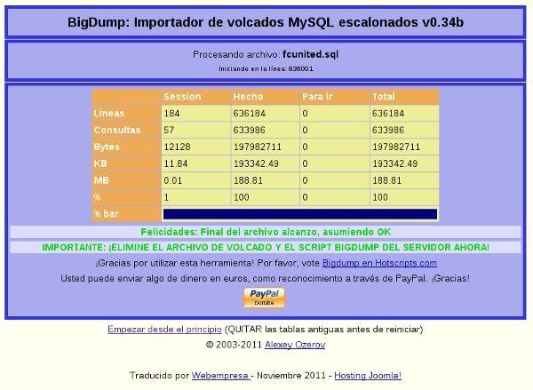 importacion_hecha_bigdump