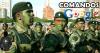 Comandos de Google para estudiar el SEO de la competencia