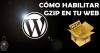 Que es y los pasos a seguir de cómo habilitar Gzip en la web