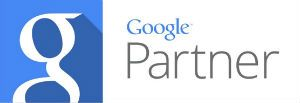 google partner david calabuig