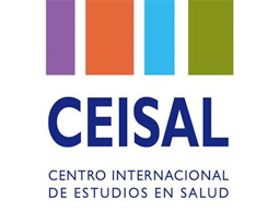ceisal mantenimiento wordpress