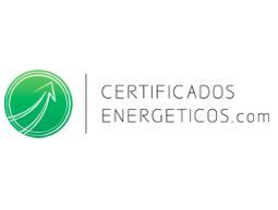 Logo Certificados Energeticos