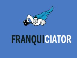 Franquiciator