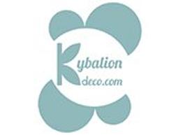 Kybalion Deco