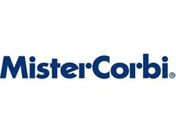 Mister Corbi