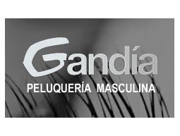 Peluquería Gandía