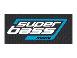 Superbass Audio