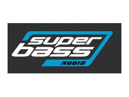 Superbass Audio