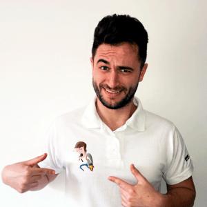 Consultor SEO en WordPress Valencia