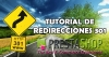 Tutorial redirecciones 301 en htaccess para PrestaShop